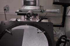 Support Kontrolle Projektor