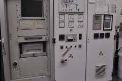Wärmebehandlung Vakuum 3